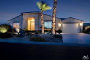 41098 Rochester Court, Indio image