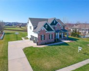 1602 Sw Deer Run Road, Oak Grove image