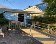 106 Cleveland, Somers Point image