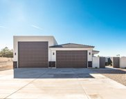 148 Cypress Ln, Lake Havasu City image