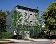 1955 Purdue Avenue, Los Angeles image