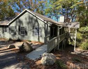 2592 Upper Whitewater Drive, Sapphire image