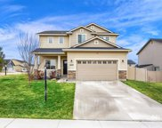 14340 Shurtliff St, Caldwell image