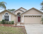 7025 Colony Pointe Drive, Riverview image