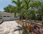 1106 9th Ave N, Naples image