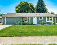 737 2nd Ave NE, Pacific image