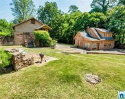 1457 Shades Crest Rd, Hoover image