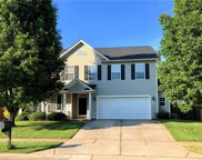 3006  Harvest Red Road, Indian Trail image