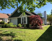 3206 Pipers Way, High Point image