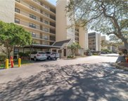 2700 Cove Cay Drive Unit 1-6F, Clearwater image