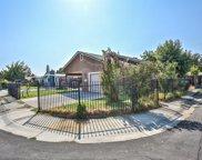 840 W Casselman Drive, West Sacramento image