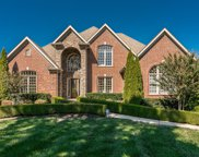 2216 Grey Cliff Dr, Franklin image