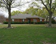 13950 Red Oak Circle N, Frisco image