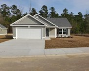 4109 Rockwood Dr., Conway image