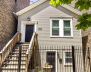 2220 West Taylor Street, Chicago image