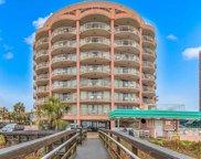 201 70th Ave. N Unit 609, Myrtle Beach image
