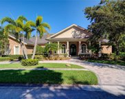 3066 Woodsong Lane, Clearwater image