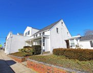 486 Montauk, Eastport image