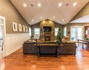 4621 Westbrook Drive, Traverse City image