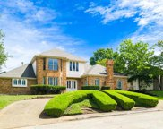 5715 Mapleshade Lane, Dallas image