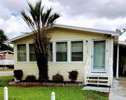466 Sanddollar Dr., Surfside Beach image