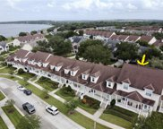 113 Carrick Bend Way, Clermont image