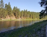 0 C House Rd, Kettle Falls image