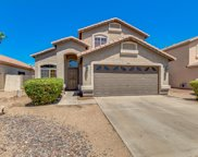 1852 W Thompson Way, Chandler image