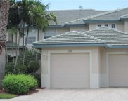 1593 Prestwick  Lane Unit 1-B, Port Saint Lucie image