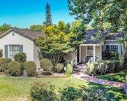903 California Ave, San Jose image