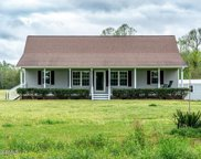 894 Cypress Creek Road, Richlands image