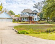 207 Guy Drive, Midwest City image