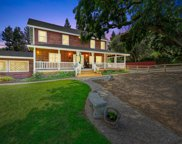 9058  Leedy Lane, Fair Oaks image
