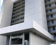 1025 Kalo Place Unit 305, Honolulu image