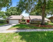 3612 Tigereye Court, Mulberry image