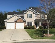 3011  Thistlewood Circle, Indian Trail image