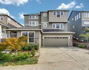 34129 SE Moses St, Snoqualmie image