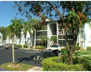 4701 Lakeside Club  Boulevard Unit 12-D2, Fort Myers image