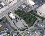 1.5 Acres N Kings Hwy., North Myrtle Beach image