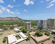 229 Paoakalani Avenue Unit 2014, Honolulu image