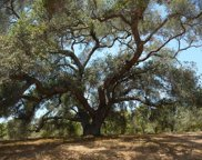 Olive Hill Rd, Four Lots, Fallbrook image