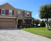 2709 Eagle Glen Circle, Kissimmee image