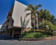 1611     Hotel Cir S     A107 Unit A107, Mission Valley image
