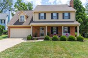 2870  Eagle View Place, Concord image