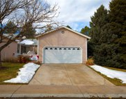 53 Canongate Lane, Highlands Ranch image