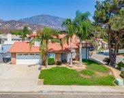 2504     Belmont Avenue, San Bernardino image