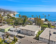 280     Cliff Drive   4 Unit 4, Laguna Beach image