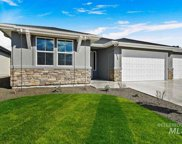 12054 S Aves Place, Nampa image