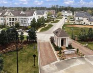 25217 Liberty Mill Drive, Spring image
