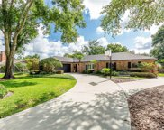 2521 Deloraine Trail, Maitland image